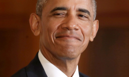 Obama Administration Protects Planned Parenthood, Blocks States From Withholding Federal Money