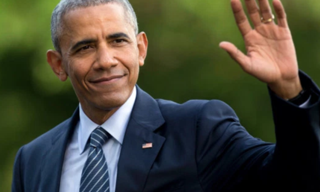 Obamacare deadline extended because of overwhelming demand for insurance