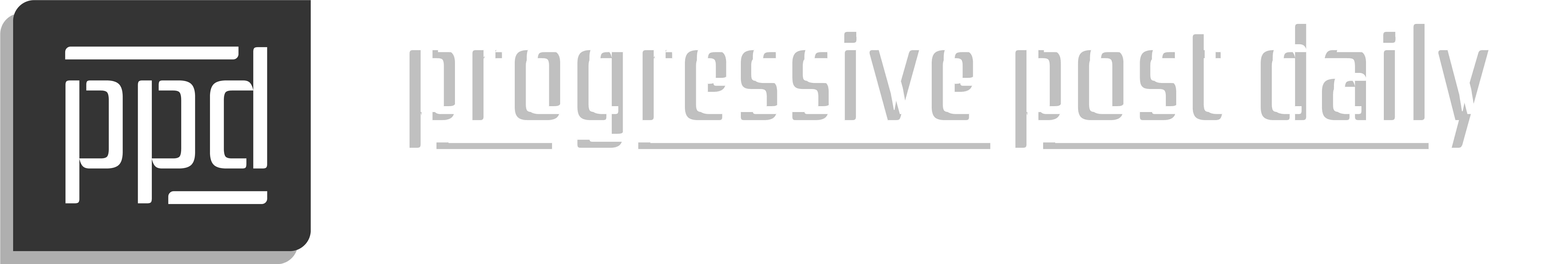 Progressive Post Daily
