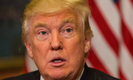 Trump Makes $25M Payment To Settle Trump U Fraud Lawsuits