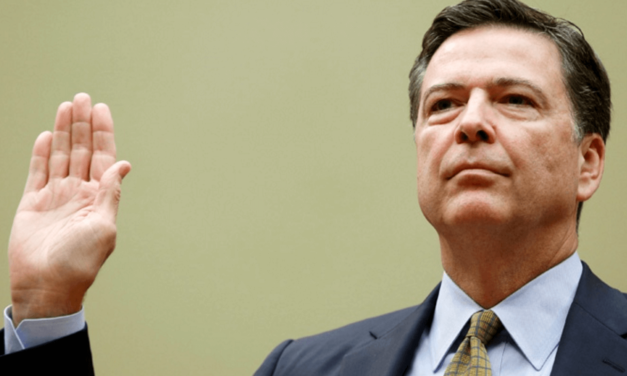 FBI Director And NSA Head Will Testify Publicly On Trump-Russia Investigation