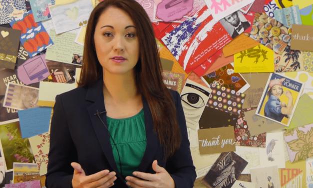 Hawaii State Representative Resigns Republican Party