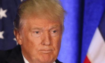 Federal Judge Blocks Trump's Sanctuary Cities Executive Order