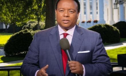 Fox News Anchor Joins Racial Discrimination Lawsuit