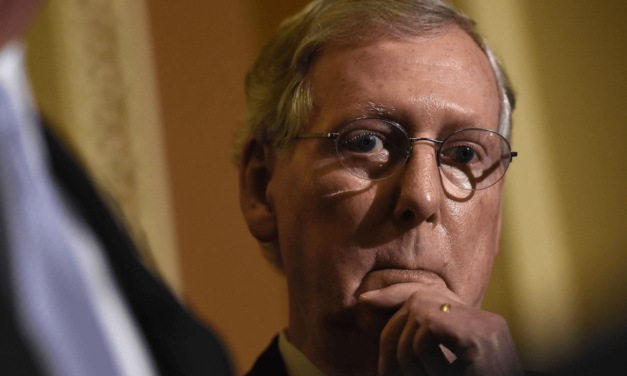 AARP Blasts 'Harmful' Republican Health Bill