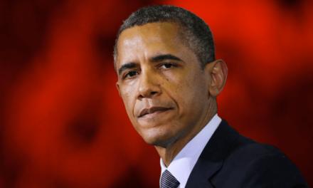 Obama Responds To Republican Health Bill