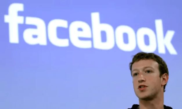 Facebook Agrees To Turn Over 3,000 Ads Purchased By Russians In 2016: Report