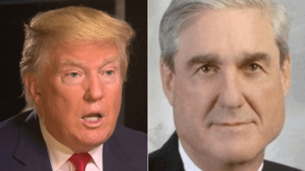 Brookings Analysis: Trump 'Likely Obstructed Justice'